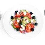 A型のあなたが痩せやすい食材はこれだ!血液型で違う痩せやすい食材
