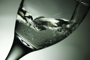 water-290206_1280