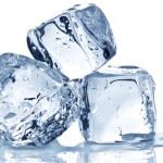 氷を食べるだけでやせる!?とっても簡単な「熱量」ダイエット