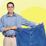 Subwayダイエットで90kgの減量に成功!