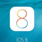 iOS8に最適化されたダイエットアプリ