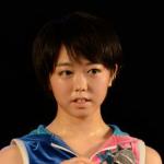 暴露じゃないじゃん!AKB48 峯岸みなみ アーモンドダイエットに失敗