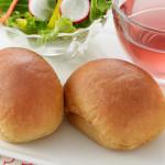 ダイエット中でもパンを食べたい時はこれ!バカ売れ中のローソンの低糖質パン