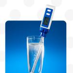手軽に簡単!水素水を作って飲める。水素水を自作するならAnyti-H2/エニティエイチツー