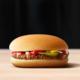 マクドナルドのハンバーガーセットカロリー一覧