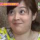 水卜麻美のダイエットは24時間テレビ用だった?!ってどういうこと。